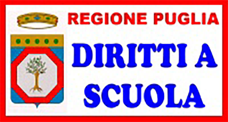 Diritti a scuola